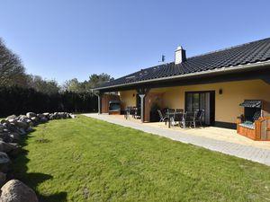 Ferienhaus für 8 Personen (130 m²) ab 191 € in Barnekow