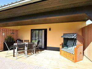 Ferienhaus für 5 Personen (70 m²) ab 88 € in Barnekow