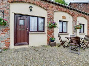Ferienhaus für 4 Personen ab 99 € in Barnstaple