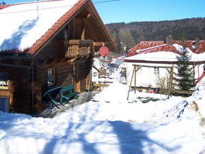 Ferienhaus für 8 Personen (120 m²) ab 104 € in Bayerisch Eisenstein
