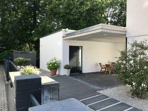 Ferienhaus für 4 Personen ab 120 € in Bayreuth