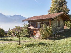 Ferienhaus für 4 Personen (40 m²) ab 118 € in Beatenberg