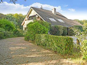 Ferienhaus für 8 Personen (52 m²) ab 138 € in Beek