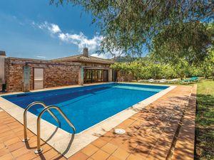 Ferienhaus für 13 Personen (320 m²) ab 144 € in Begur