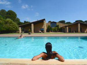 Ferienhaus für 10 Personen (400 m²) ab 499 € in Begur