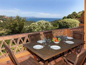 Ferienhaus für 6 Personen (110 m²) ab 168 € in Begur