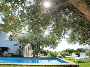 Ferienhaus für 8 Personen (260 m²) ab 202 € in Begur