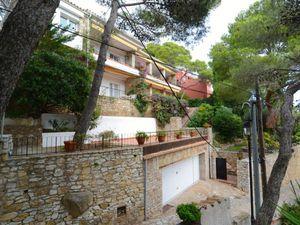 Ferienhaus für 9 Personen (300 m²) ab 499 € in Begur