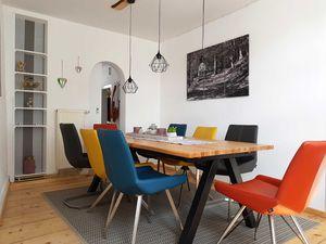 Ferienhaus für 10 Personen (145 m²) ab 165 € in Benneckenstein