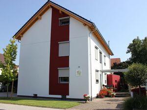 Ferienhaus für 12 Personen (192 m²) ab 425 € in Bensheim