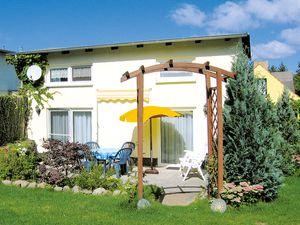 Ferienhaus für 6 Personen (70 m²) ab 39 € in Benz (Usedom)