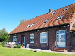 Ferienhaus für 13 Personen (290 m²) ab 133 € in Berdum