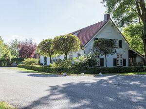Ferienhaus für 46 Personen (600 m²) ab 755 € in Bergeijk