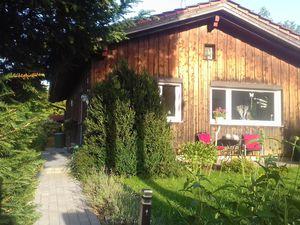 Ferienhaus für 3 Personen (85 m²) ab 55 € in Bergen / Chiemgau