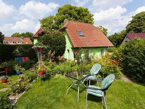 Ferienhaus für 8 Personen (55 m²) ab 49 € in Bergen auf Rügen