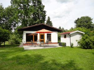 Ferienhaus für 5 Personen (60 m²) ab 80 € in Berlin