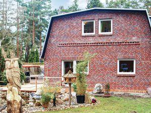 Ferienhaus für 8 Personen (110 m²) ab 142 € in Berlin