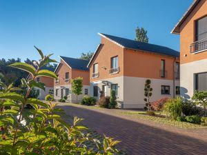 Ferienhaus für 6 Personen (130 m²) ab 264 € in Berlin