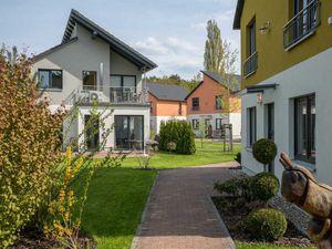 Ferienhaus für 8 Personen (130 m²) ab 225 € in Berlin
