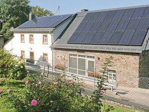 Ferienhaus für 6 Personen (120 m²) in Bermel