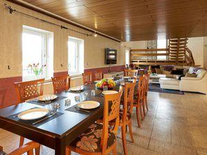 Ferienhaus für 15 Personen (251 m²) in Bernkastel-Kues
