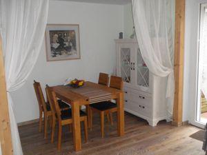 22932963-Ferienhaus-4-Berumbur-300x225-4