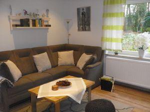 22932963-Ferienhaus-4-Berumbur-300x225-1