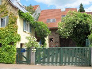 Ferienhaus für 2 Personen (75 m²) ab 58 € in Bessenbach