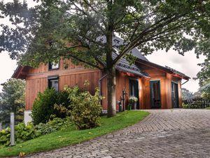 Ferienhaus für 7 Personen (135 m²) ab 190 € in Bestwig