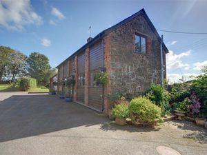 Ferienhaus für 5 Personen ab 82 € in Bideford