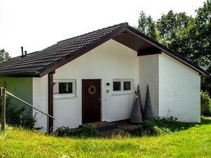 Ferienhaus für 4 Personen (77 m²) ab 107 € in Biersdorf am See
