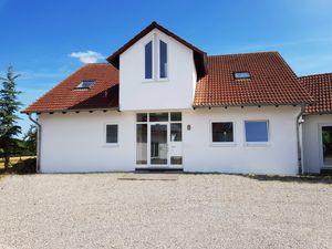 Ferienhaus für 12 Personen (200 m²) ab 240 € in Billigheim