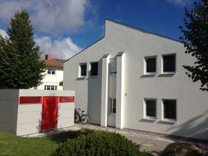 Ferienhaus für 5 Personen (117 m²) ab 129 € in Binz (Ostseebad)