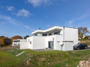 Ferienhaus für 6 Personen (150 m²) ab 123 € in Binz (Ostseebad)
