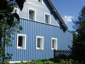 19796071-Ferienhaus-13-Bischofsgrün-300x225-1