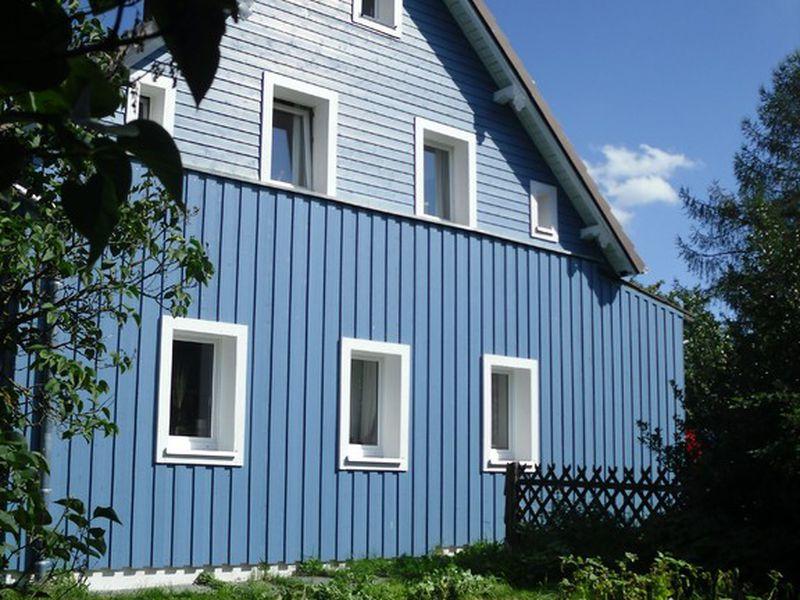 19796071-Ferienhaus-13-Bischofsgrün-800x600-1