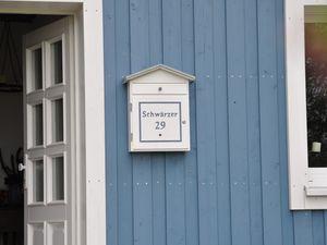 19796071-Ferienhaus-13-Bischofsgrün-300x225-2