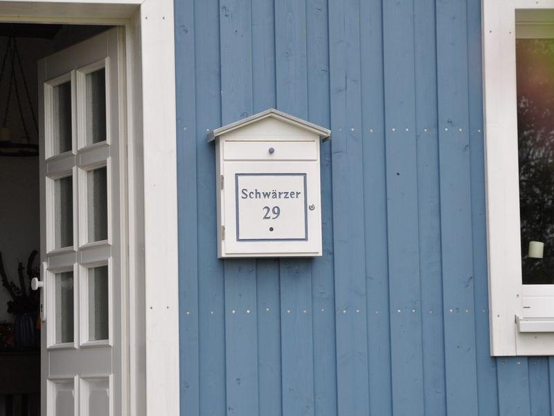 19796071-Ferienhaus-13-Bischofsgrün-800x600-2