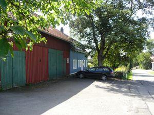 19796071-Ferienhaus-13-Bischofsgrün-300x225-5