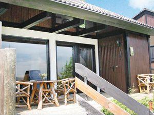 Ferienhaus für 6 Personen (80 m²) ab 42 € in Bischofsheim an der Rhön