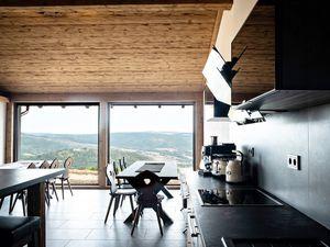 Ferienhaus für 20 Personen (200 m²) ab 196 € in Bischofsheim an der Rhön