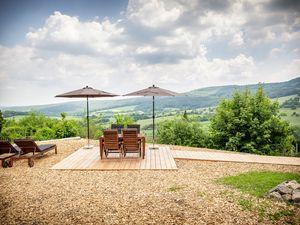 Ferienhaus für 6 Personen (120 m²) ab 180 € in Bischofsheim an der Rhön