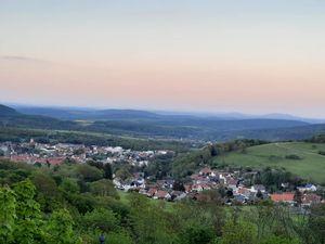 23140133-Ferienhaus-8-Bischofsheim an der Rhön-300x225-1