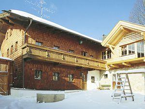 Ferienhaus für 12 Personen (270 m²) ab 147 € in Bischofsmais