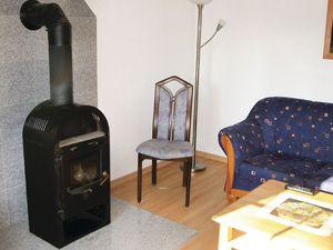 10472609-Ferienhaus-4-Bispingen-300x225-1