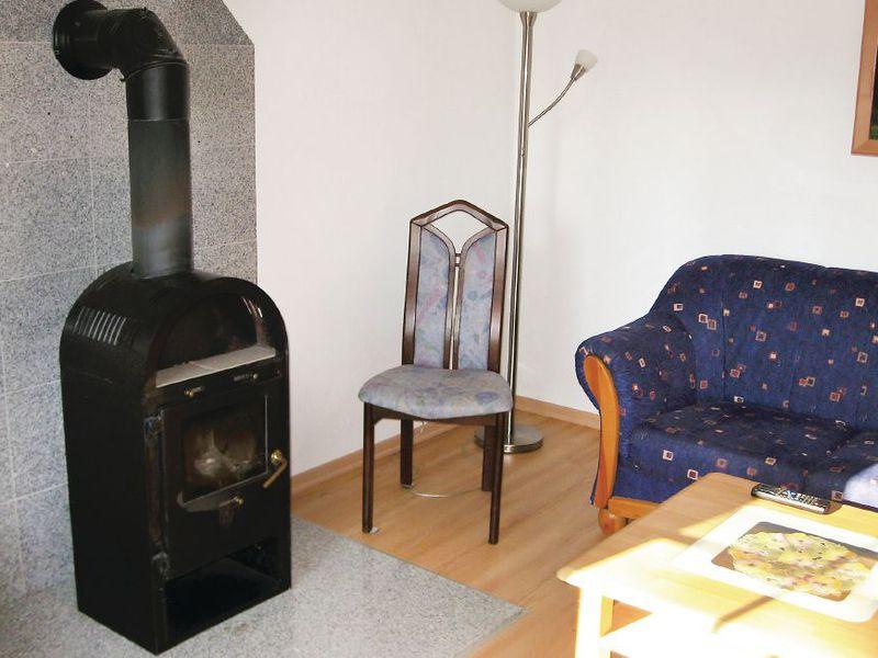 10472609-Ferienhaus-4-Bispingen-800x600-1