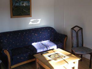 10472609-Ferienhaus-4-Bispingen-300x225-4