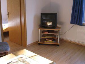 10472609-Ferienhaus-4-Bispingen-300x225-5