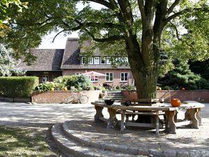 Ferienhaus für 5 Personen (70 m²) ab 72 € in Bispingen
