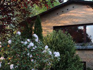 Ferienhaus für 4 Personen (80 m²) ab 100 € in Bispingen